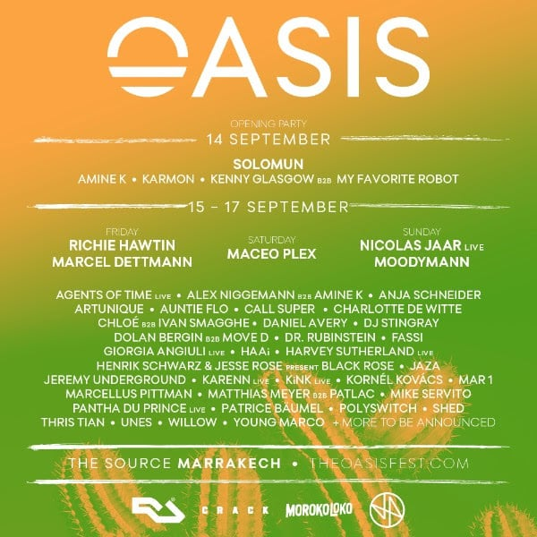 Oasis-in-post-final-lineup