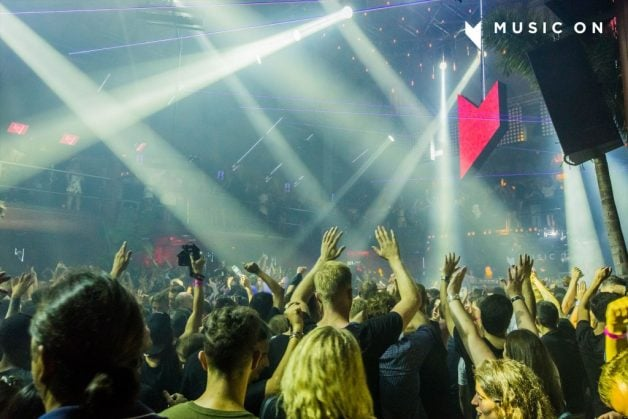 2017-music-on-news-audiofly-edition