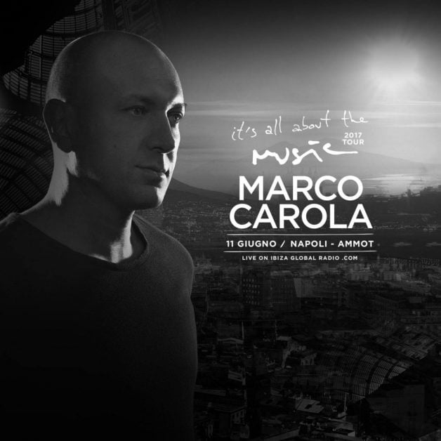 marco carola-all-about-music