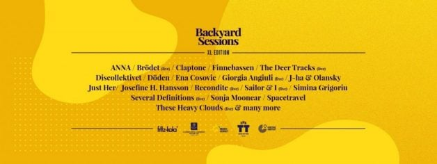 backyard-sessions-in-post-lineup-2017