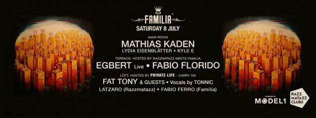 egbert-egg-london-familia-8- july