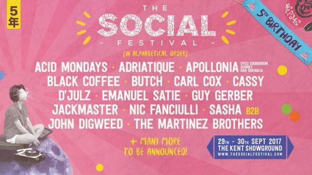 social-festival-2017-lineup-one