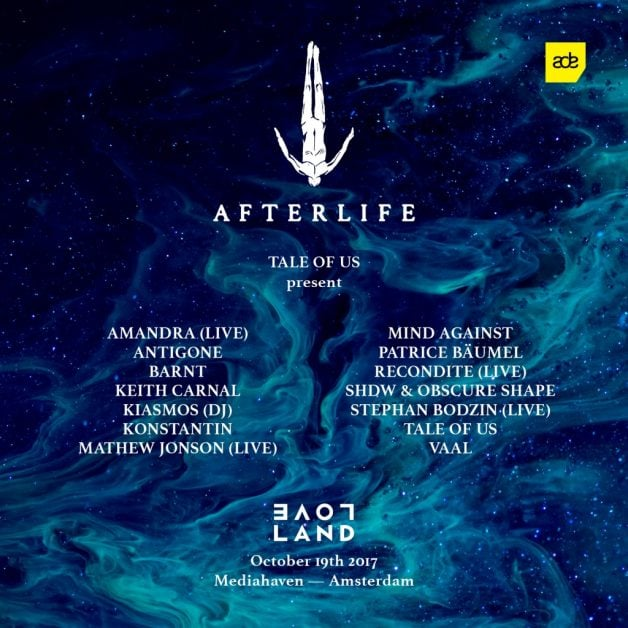 afterlife-ade-2017-lineup-in-post