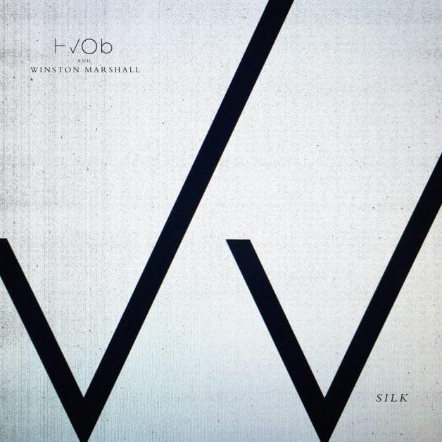 HVOB-silk-in-post
