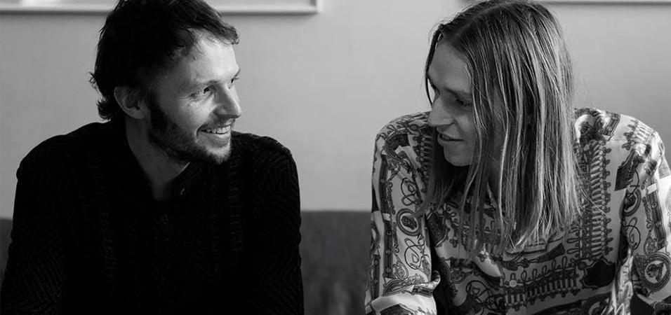 interview-alex-digby