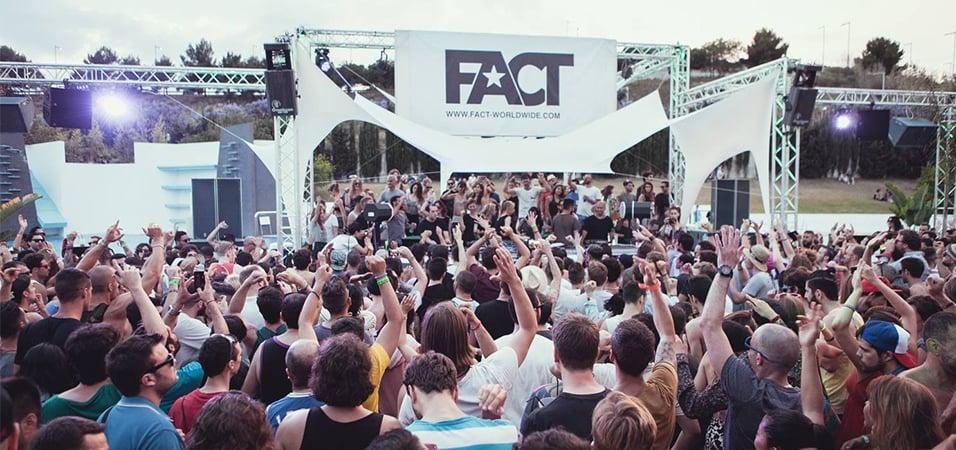FACT-2017-barcelona