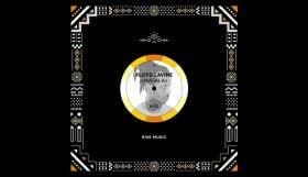 premiere-floyd-lavine-masala-pablo-fierro-remix