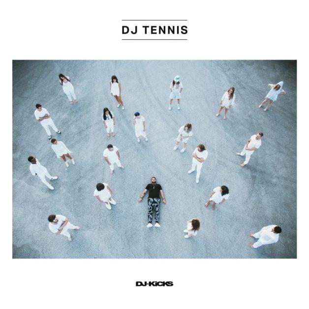 DJ-Kicks-double-tennis