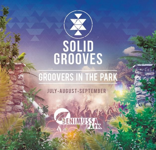 solid-grooves-ibiza-park