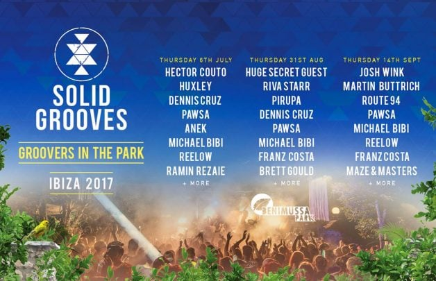 solid-groove-park-2017-lineups