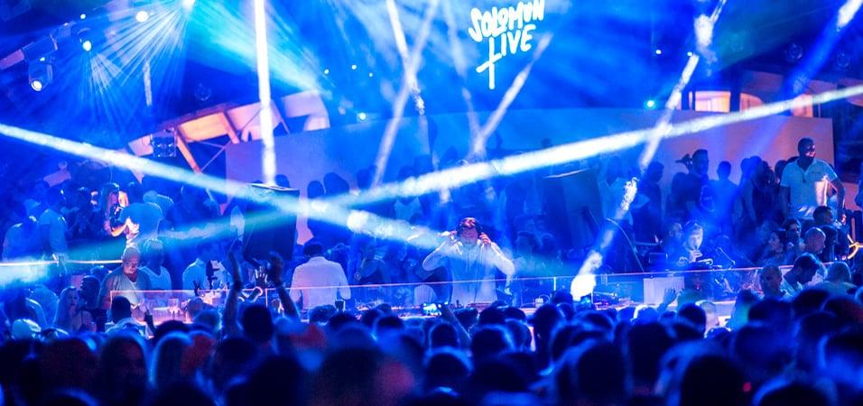 Solomun-plus-live-2017