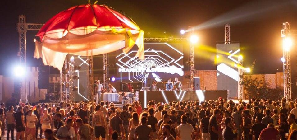 fairground-festival-lineup-2017