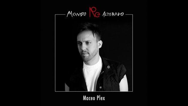 premiere-rebelledo-discotico-maceo plex remix
