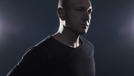 all-about-music-naples-marco carola