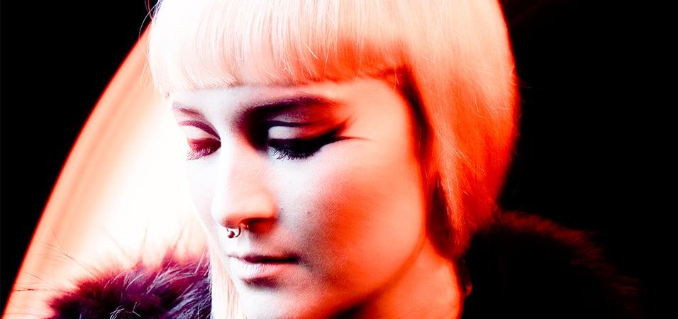 premiere-fritz-kalkbrenner-changing-face-maya-jane-coles-remix