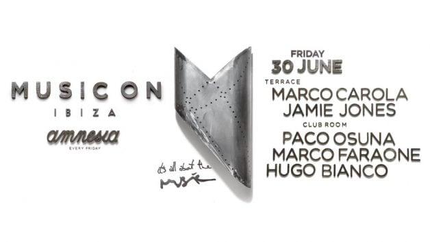 30-june-music-on-marco-jamie