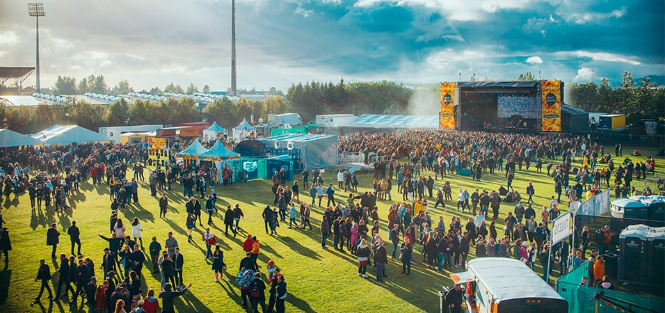 party-report-secret solstice 2017
