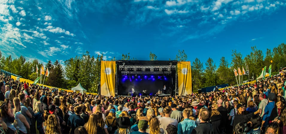 secret-solstice-stream-be-at