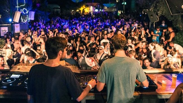 solid grooves-park-ibiza