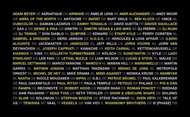 ade-2017-first-wave