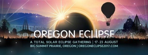 oregon-eclipse-gathering-2017