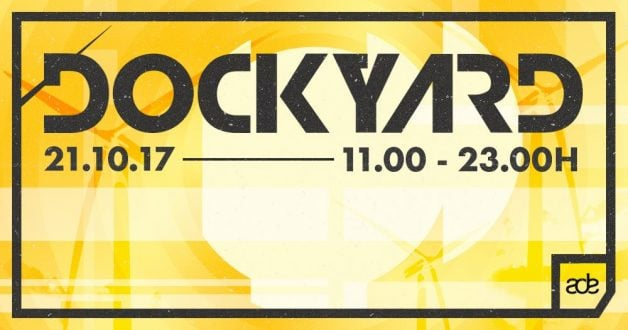 ade-2017-dockyard-festival-in-post