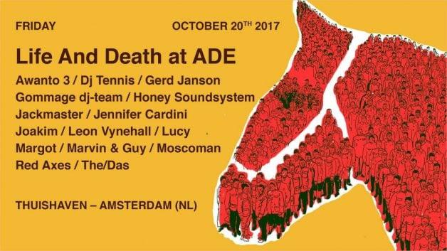 life-death-das-ade-2017