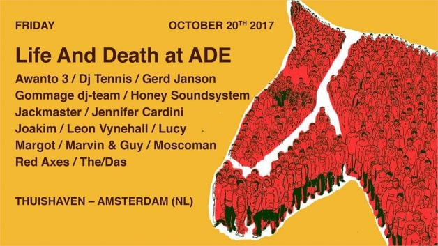 life-and-death-at-ade-2017