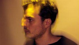 premiere-pongo-lose-my-mind-florian busse-remix