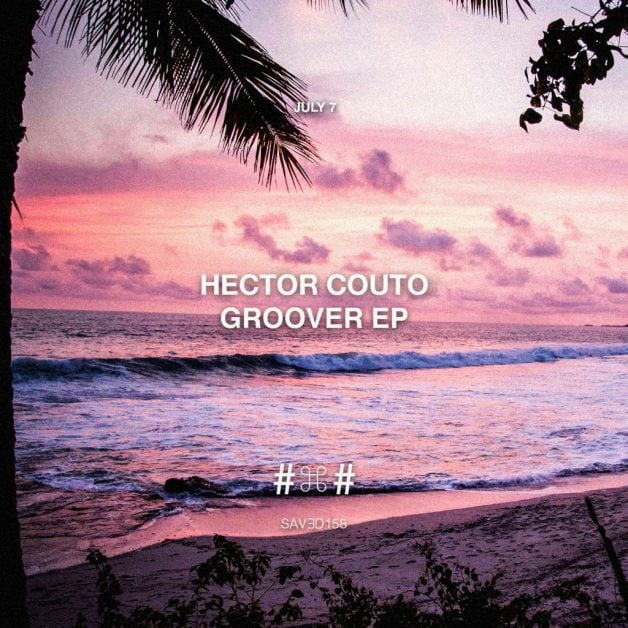 hector couto-groover-saved