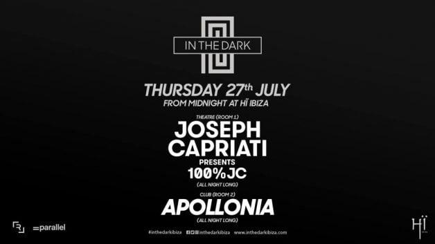 Hi Ibiza-JC-Apollonia