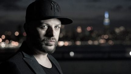 deep klassified-festival-podcast-luca-bacchetti