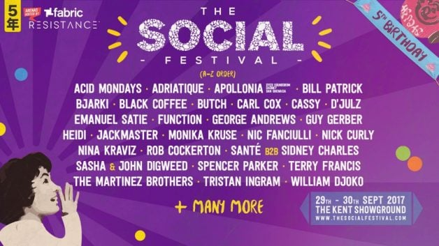 social-5-lineup-2-in-post