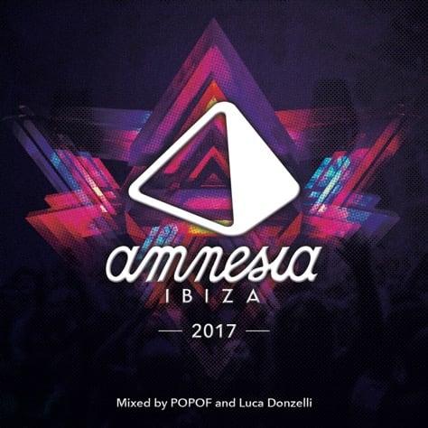 amnesia-ibiza-comp-2017