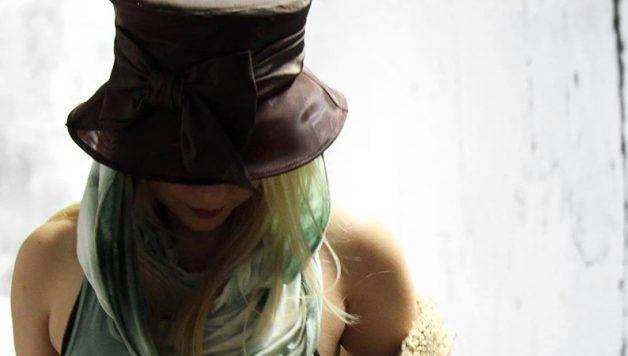 premiere-ana wares-sonarcotic-kaymid-remix