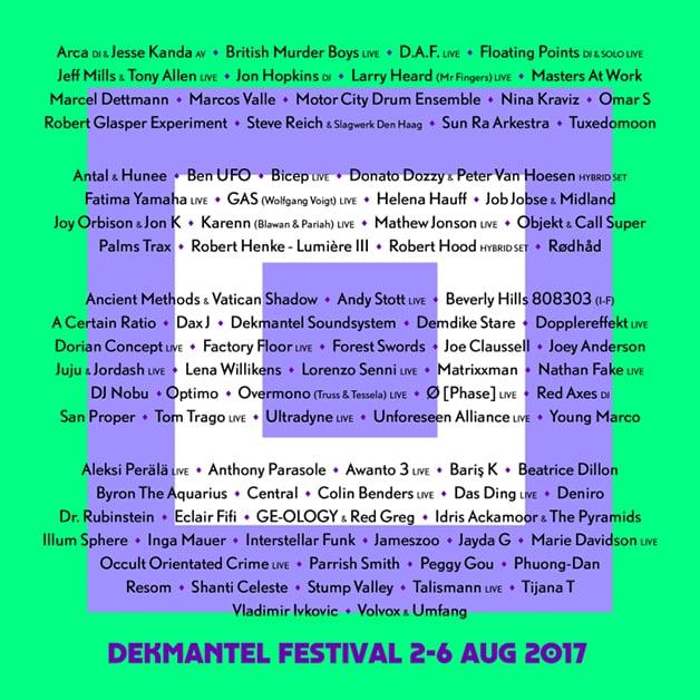 Dekmantel-2017-editorial-6