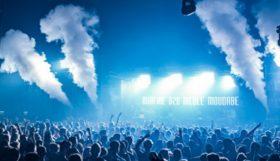 dockyard-daytime-festival-ade-2017