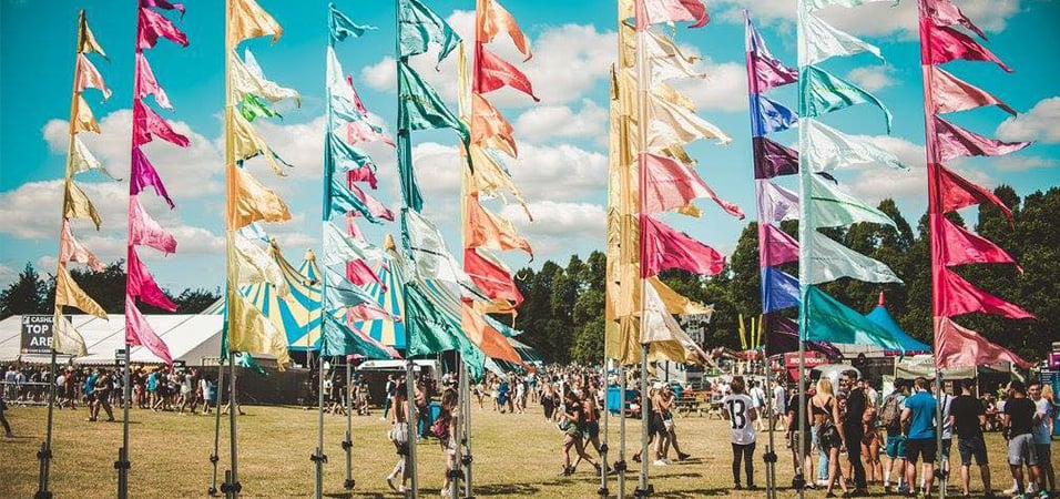 preview-eastern electrics-2017