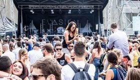 evasion-festival-france