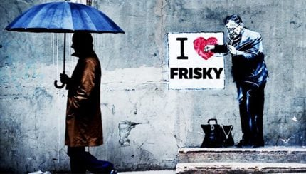 frisky-android-launch-featured-image