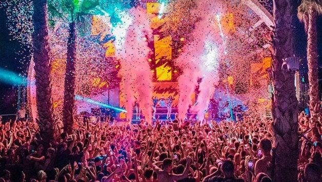 party-repost-hideout-festival-2017