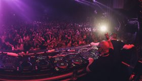 ibiza-report-pure carl cox-2017