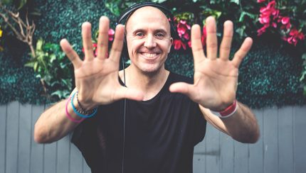 premiere-lee burridge-lost-desert-hindamu