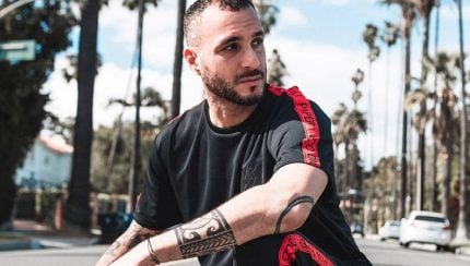 loco dice-daily-paper-clothing line