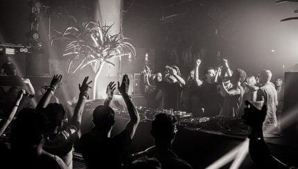 techno-music-on-amnesia-21-july