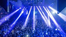 Music-On-14-July-Amnesia-Ibiza
