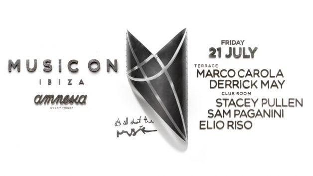 music-on-amnesia-ibiza-21-july