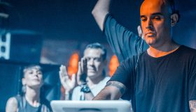 Music-On-Interview-Paco Osuna