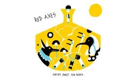premiere-red-axes-sun-my-sweet-sun-fango-bollywood-remix