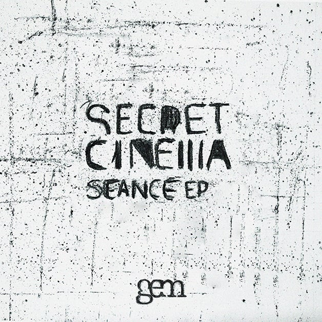secret-cinema-ep-in-post